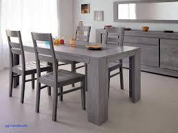 recherche table de cuisine table de cuisine pour recherche salle a manger complete nouveau