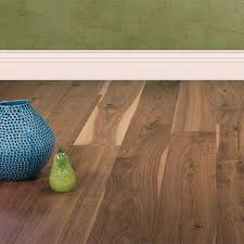 sustainable hardwood flooring 7 prefinished engineered walnut
