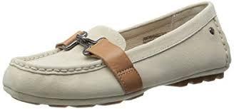 ugg womens driving shoes amazon com ugg womens aven flats