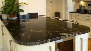 Granite Bathroom Vanity by Cosmos Black Granite Countertops Granite Bathroom Vanity Tops