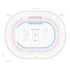 pepsi center floor plan colorado avalanche suite rentals pepsi center suite experience group