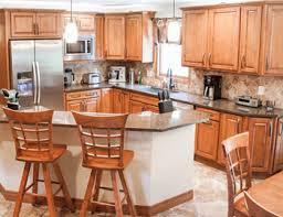 Cabinets Ohio Kitchen And Bath Cabinets Custom Cabinetry - Ohio kitchen cabinets