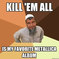 Metallica Meme - metallica memes home facebook