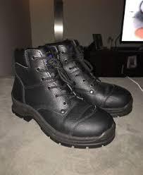 womens boots perth work boots in perth region wa s shoes gumtree australia