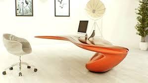 meuble bureau tunisie mobilier bureau design pas cher my desk 1 cleanemailsfor me