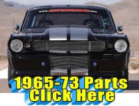 mustang eleanor parts best 25 mustang parts ideas on ford mustang