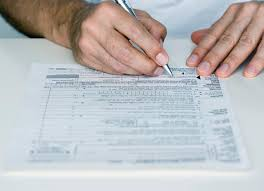 pagos a cuenta y retenciones del impuesto a la renta por asiento del pago a cuenta del impuesto de sociedades experto