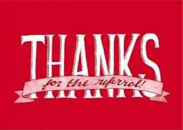 18 best thank you cards images on thank you cards