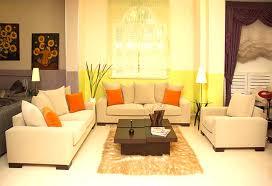 sofa 2017 25 latest sofa set designs for living room furniture ideas hgnv com