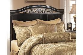 Images Of Headboards by Headboards Ashley Furniture Homestore