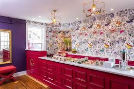 Butterfly Kitchen Decor Butterfly Décor Set To Flutter Into Homes Everywhere In The New