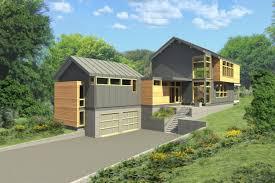 lindal home plans lindal cedar home plans new cedar home designs with exemplary