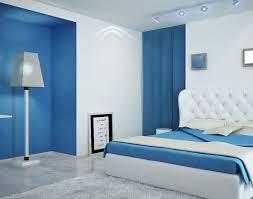 decor surprising bedroom paint color trends 2016 acceptable
