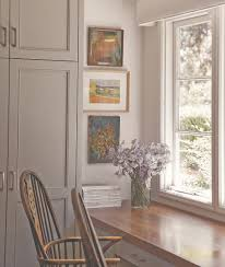 the best paint color for kitchen cabinets arts and homes by anna