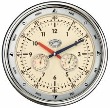 Grande Horloge Murale Design Pas Cher 12 Avec Grande Horloge Murale Design Pas Cher Maison Design Hosnya Com