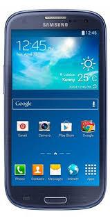 black friday unlocked cell phones black friday samsung galaxy s3 i9301 android sim free unlocked