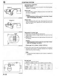 nissan sentra ignition switch 1996 626 ignition switch wiring 1993 2002 2l i4 mazda626 net