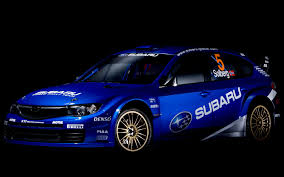 subaru bugeye wallpaper the wallpaper thread subaru only page 21 nasioc