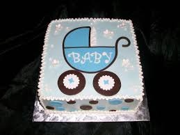 twin baby shower cake twin baby shower ideas design home baby