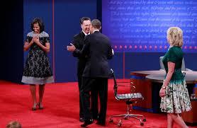 Romney Obama Map Latest Presidential Polls 2012 U0026 Electoral College Map Obama