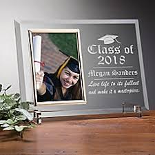 graduation frames graduation frames bed bath beyond
