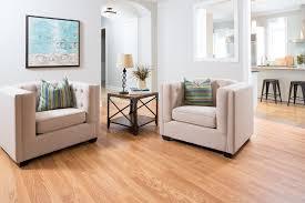 laminate flooring collection empire today