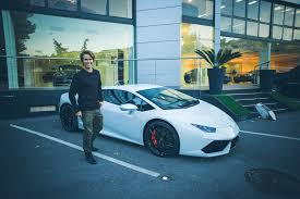 blue camo lamborghini jon olsson u2013 official homepage and blog the adventure of a lifetime