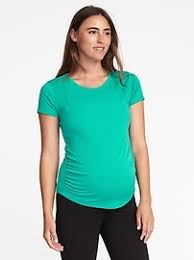 maternity workout clothes maternity activewear workout clothes navy canada