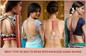 life hacks that every saree loving woman needs to know hubpages