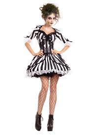 Halloween King Costume Party King Costumes Selling Women U0027s Halloween Costumes 2016