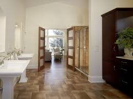 universal design bathrooms universal design bathroom remodeling syracuse cny