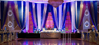 wedding backdrop toronto toronto wedding decorators gps decors