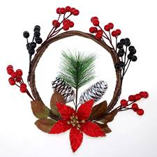 christmas ornaments wholesale from china