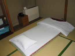 traditional japanese floor futon mattresses roselawnlutheran