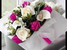 Send Flowers Cheap Send Mothers Day Flowers Flowers Over 40 Southall Middlesex