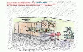 Requirements For Interior Designing Interior Designing Lessons Monuara Youtube