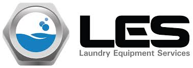 commercial u0026 industrial laundry equipment laundry equipment services