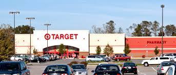 target danvers ma black friday hours seekonk square ws development