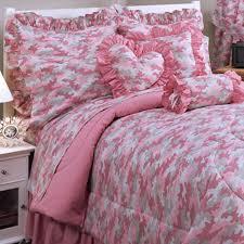 Camo Bedding Sets Queen Beautiful Pink Decoration All About Beautiful Pink Decoration In