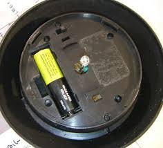 solar batteries for outdoor lights luxury idea replacement solar panels for garden lights plain