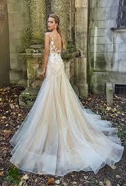 faerie wedding dresses amazing wedding dresses 65 about remodel cheap wedding