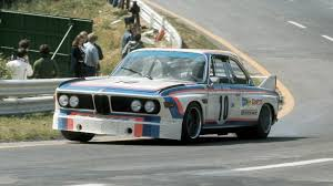 bmw rally car topgear malaysia top gear u0027s coolest racing cars bmw 3 0 csl