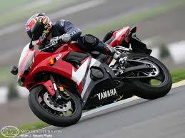 2005 yamaha yzf r6 photos motorcycle usa