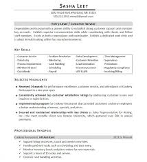 sample veterinary receptionist resume free veterinary