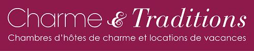 chambres d hotes charme et tradition gte du bois de lours orcires merlette 1850 créatif charme et