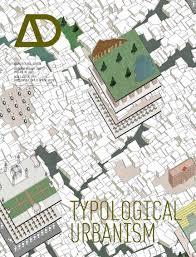 house design magazines pdf pictures architectural design magazines the latest