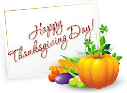 thanksgiving free vector 104 free vector for commercial