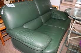 Cleaning Leather Sofa How To Clean Leather Sofa How To Clean Leather Furniture