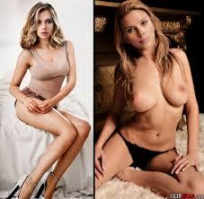 gal gadot naked nude female celebrity superheroes