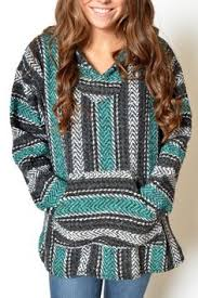 Drug Rug Clothing White With Mint Red Stripe Drug Rug On Sale This Is A High